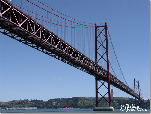 the_bridge_small